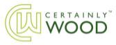 CW-WOOD-LOGO