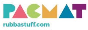 Pacmat---Logo
