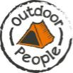 outdoor-people-homepage